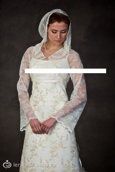 Wedding Saloon :: венчальное платье фото - Свадебные платья и