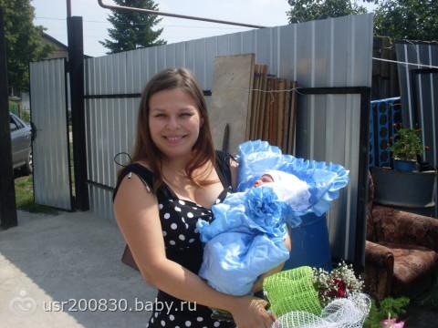 Конверты для новорожденных своими руками!!! - на бэби.ру