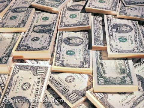 Тинькофф курс доллара