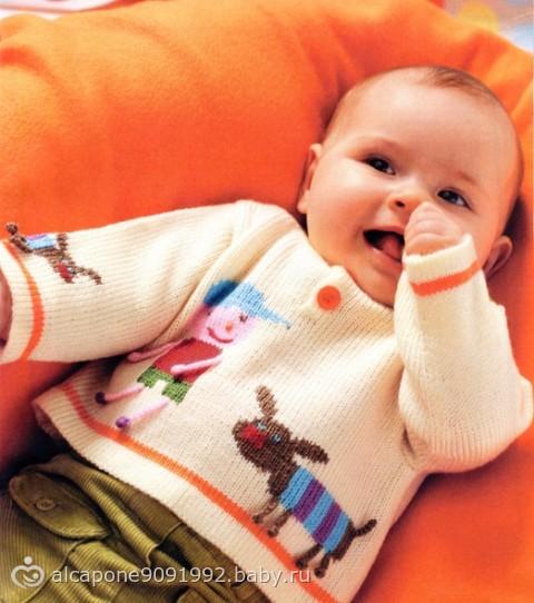 Фотографии красивых деток))), красивые детки девочки фото красивые