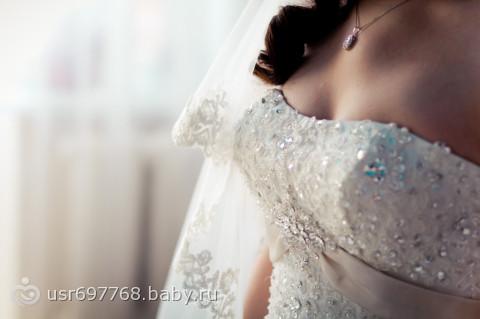 свадебные платья прокат юрга
