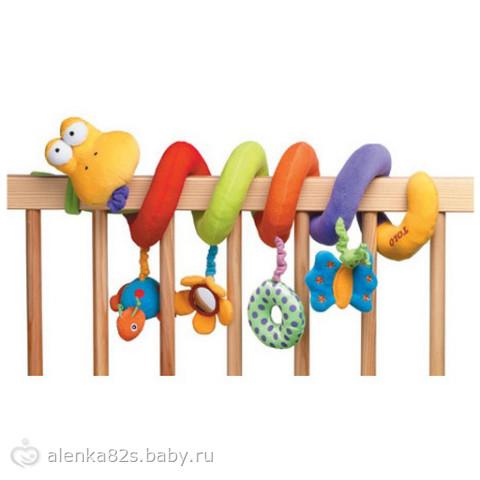 Нужна схема для пошива игрушки