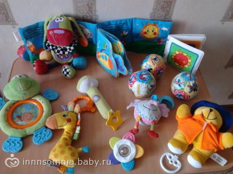 развивающие игрушки и занятия до годанаш опыт много фото и букв