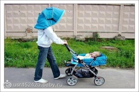 чем бы дитя не тешилось лишь бы не плакало: