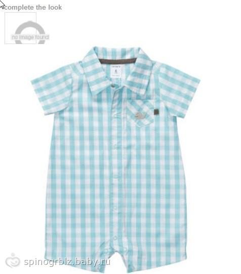 Nano детская одежда интернет магазин 3