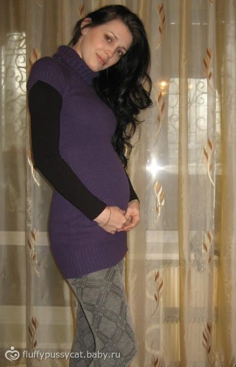 Фото животиков беременность 13-14 недель