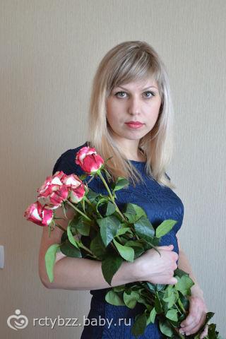 masturbatsiya-i-minet-foto
