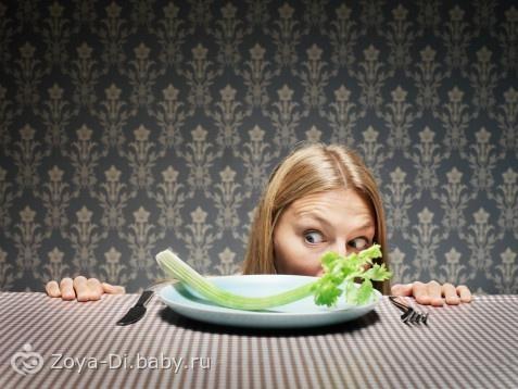 как разогнать жир на животе видео