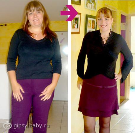 Можно ли за 2 дня похудеть на 5 кг 11