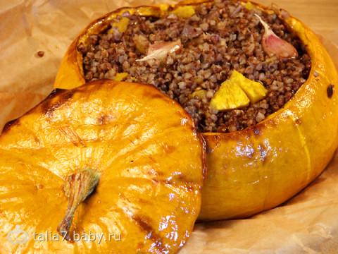 рецепт начиненного перца с мясом и рисом