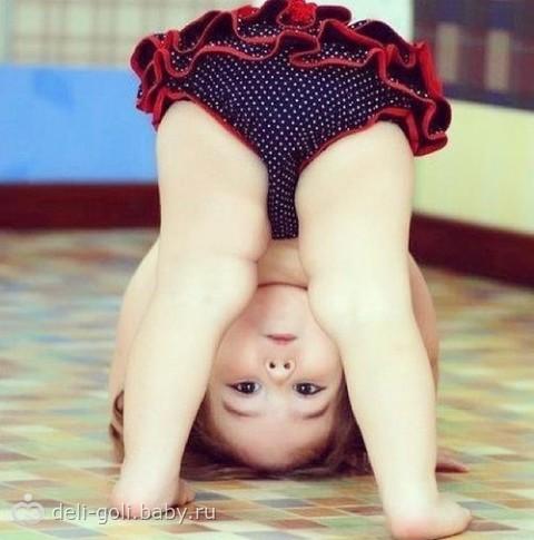 Детская одежда с рождения и до 5 лет. Есть новое поди, ползуны, верхняя од