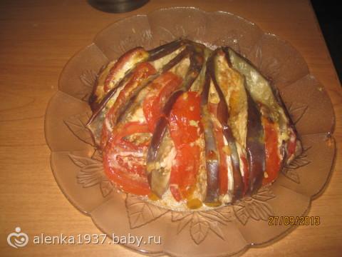 Далее салат помидоры морковь перец