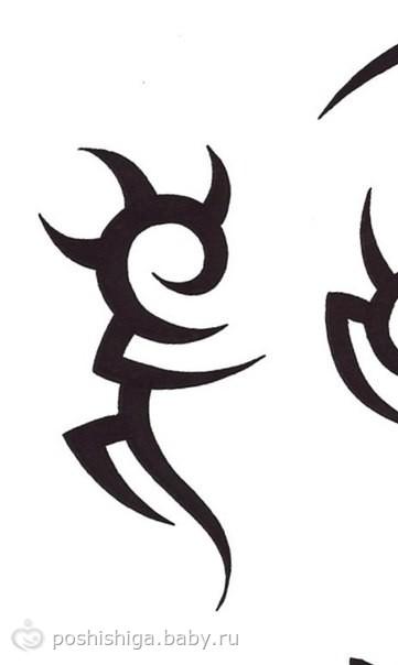 Кельтские Узоры Обои На Рабочий Стол