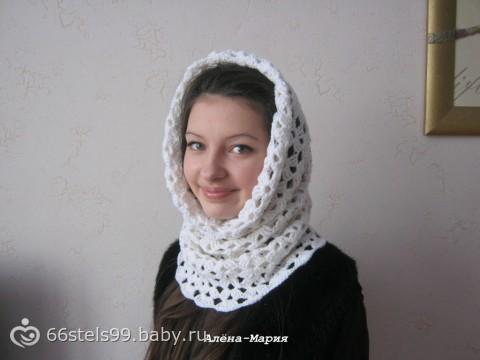 куплю детское новогоднее платье в тюмени