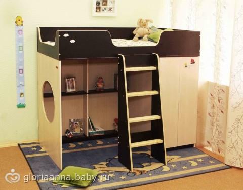 детская мебель для детских учреждений фото и цены