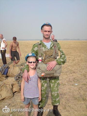 Армейские поздравления друга с днем рождения