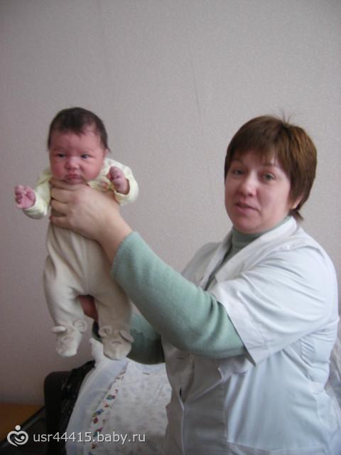 Во что одевать малыша на выписку?, можно ли одевать на выписку