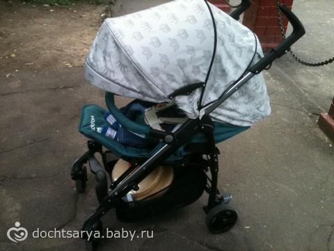 Happy baby nicole инструкция