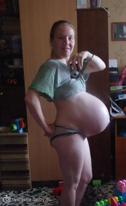 Анастасия шубская беременная фото 13