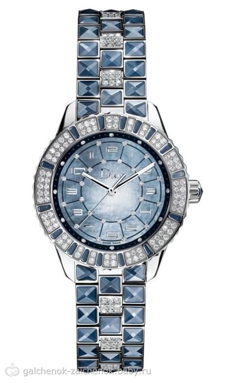 Заказать наручные часы в украине. Patek philippe копии часов. Часы морган интернет магазин