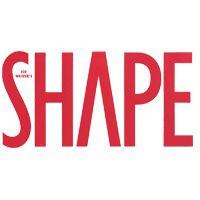 Shape-mama