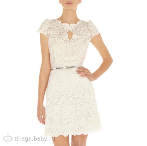 платья в греческом стиле на одно плечо