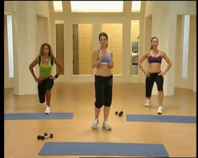 Упражнение на похудение лица мужчинам