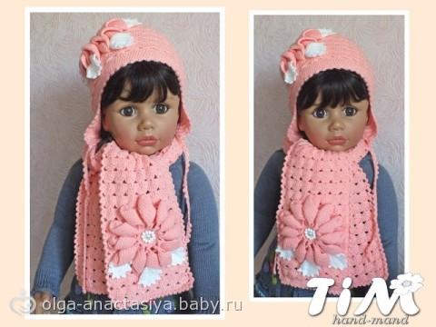 儿童服饰(3) - 柳芯飘雪 - 柳芯飘雪的博客