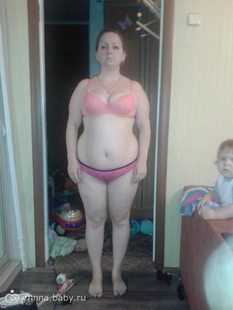 Лечебная гимнастика физические упражнения при аденоме