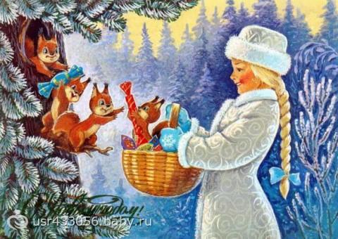 Соленые огурцы рецепт на зиму способом