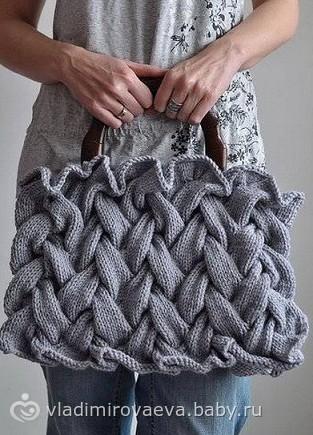 Краснодар фурнитура для шитья