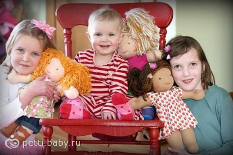 Детские товары - toshop ru