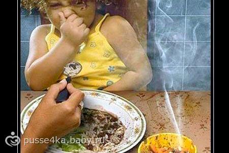 Сколько стоит никоретте спрей от курения цена