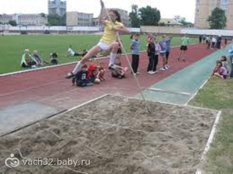http://cs22.babysfera.ru/c/f/f/a/60170648.157935245.jpeg