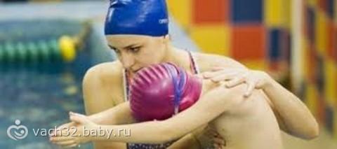 http://cs22.babysfera.ru/c/f/f/a/60170648.157935543.jpeg