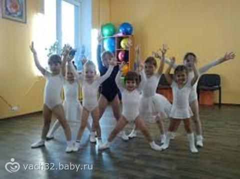 http://cs22.babysfera.ru/c/f/f/a/60170648.157935913.jpeg