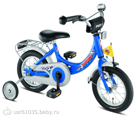 рукопись велосипед на 3 года экспертиза