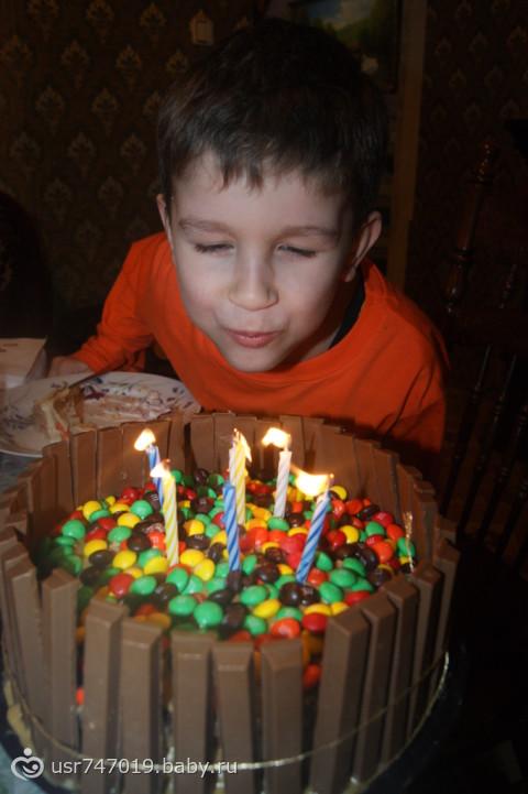 Торт на 15 лет мальчику своими руками 43