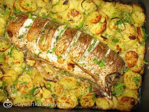 Мясные горшочки в духовке рецепты с фото