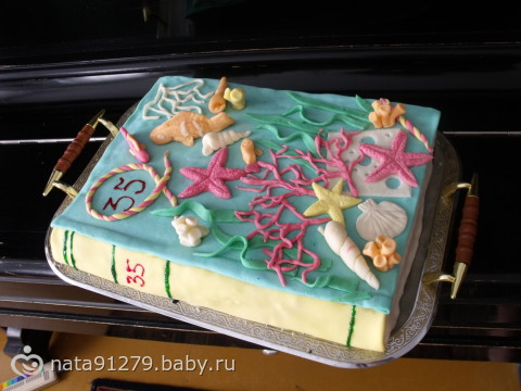 Годовщина 35 лет - коралловая свадьба - Все на свадьбе