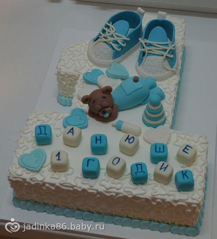 Фигурки из мастики своими руками для детского торта фото