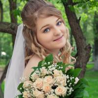 Екатерина Вороновская