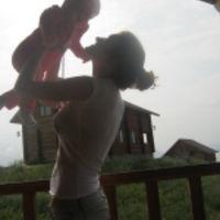 РЕГИСТРАЦИЯ ВАЖНЫХ СОБЫТИЙ В ЖИЗНИ ЧЕЛОВЕКА в казахстане