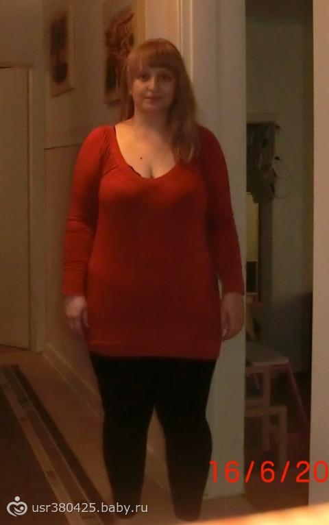 Худение по ссмелову отзывы похудевших