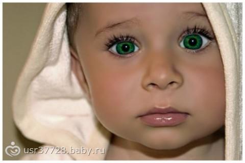 Мокнущие болячки на теле ребенка фото