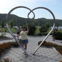 Девочки по вызову город ноябрьск фото 120-281