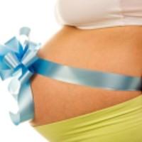 Вес малыша на 32 неделе беременности