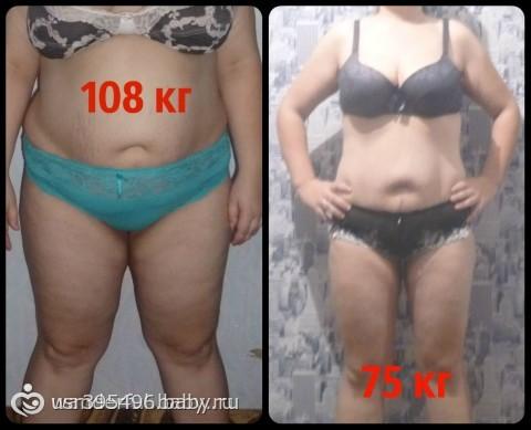 Диета при ГВ чтобы похудеть