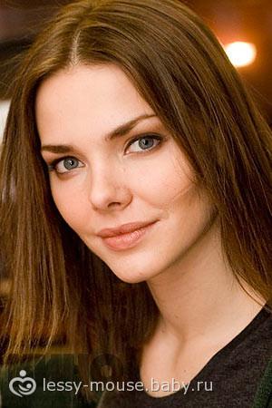 Самая эротичная российская актриса, смотреть порно видео горячая байкерша