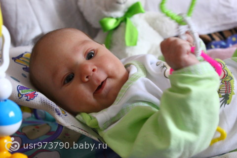 фото ребенка в 21 недели беременности